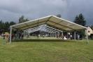 7. Floriansfest - 10.-12. Juni 2016